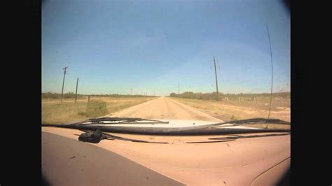 del rio tx  pueblo cowmv youtube