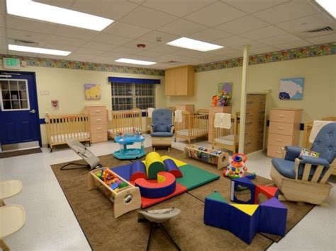 new primrose school at bedford hosts grand opening 291 | 201412547ded74e3df8