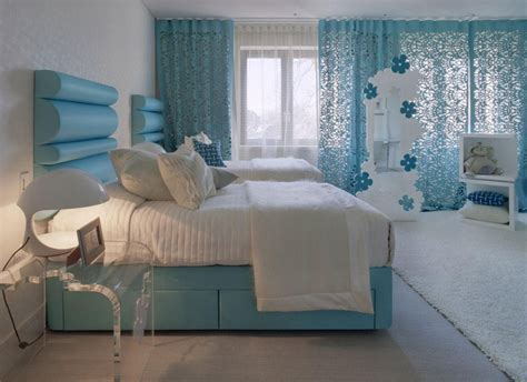 bedroom ideas for bedroom ideas for blue