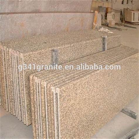 factory supply largest size quartz slab quartz counertop