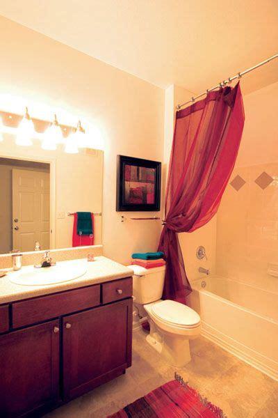 college bathroom ideas college apartment room designs decorating ideas