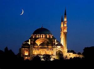 Islamic Foundation publishes Sahri and Iftar timings ...