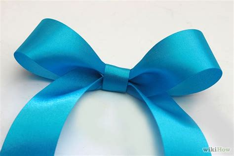 make a bow make a bow out of a ribbon how to make make a bow and bows