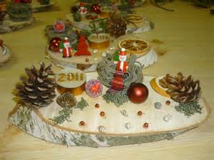bricolage decoration de noel bricolage decoration noel gratuit id 233 es de d 233 coration et de mobilier pour la conception de la