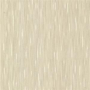 Pilar Gold Bark Texture Wallpaper