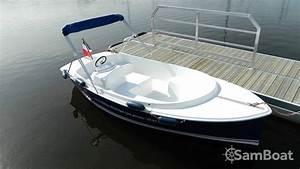 Moteur Bateau 6cv Sans Permis : location bateau moteur ruban bleu scoop bateau lectrique sans permis samboat ~ Medecine-chirurgie-esthetiques.com Avis de Voitures