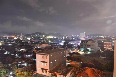 bandar lampung map indonesia mapcarta