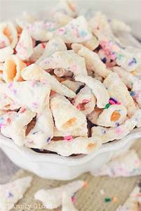 15 Magical Unicorn Party Ideas Everyone Will Love - Pretty