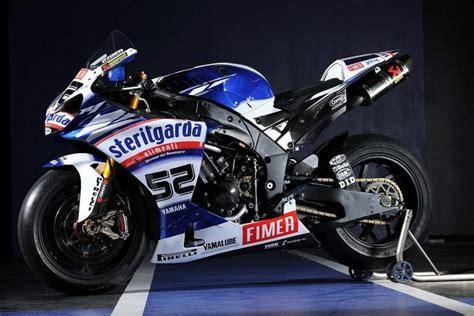Gambar Hd Desain Sticker 3d Motor Cbr by 2011 Motor Yamaha Yzf 1000 R1 Motor Modif Contest