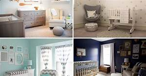 awesome modele chambre bebe garcon gallery awesome With chambre de bebe garcon deco
