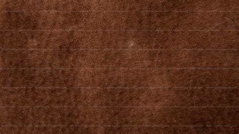 wood leather wallpaper wallpapersafari