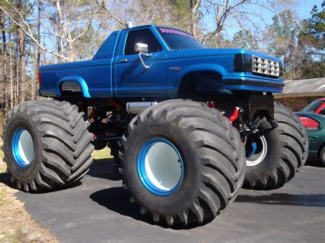 monster trucks videos truck tyres cfp tyres page 3