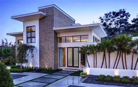 contemporary home designs home design archaiccomely modern houses modern houses