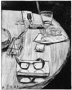 The 158 best images about Still life drawings on Pinterest ...