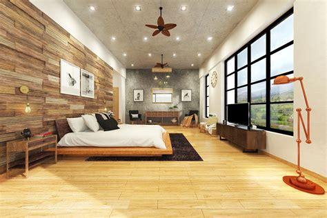 apartments luxury villa interior designs  mumbai