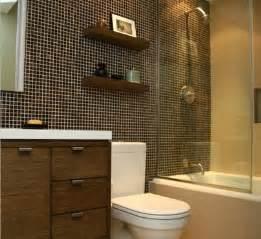 shower remodel ideas for small bathrooms small bathroom design 9 expert tips bob vila