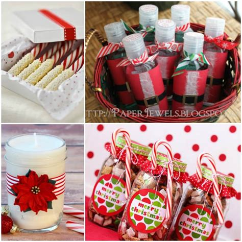 christmas gift for colleagues 20 inexpensive gifts for coworkers friends