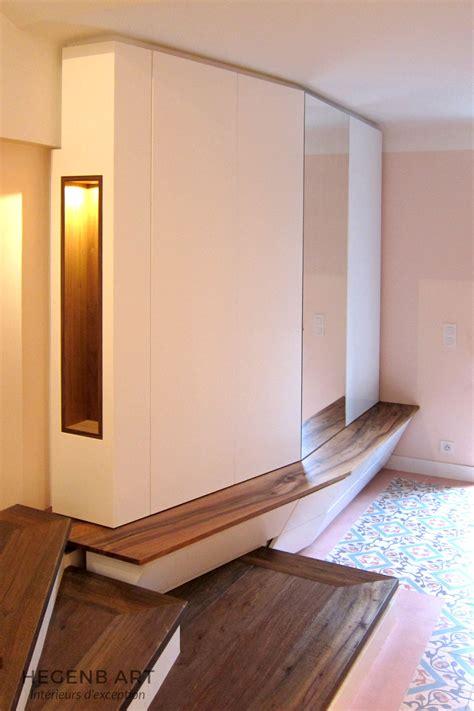 caisson sous bureau meuble d 39 entrée contemporain hegenbart