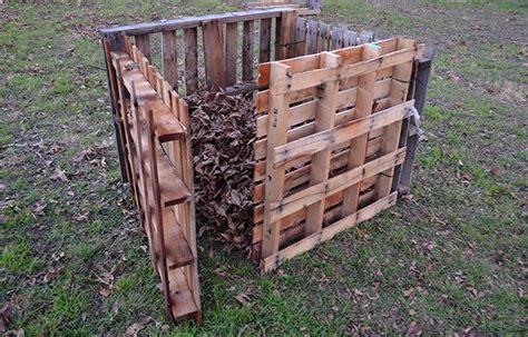 compost bin diy projects craft ideas