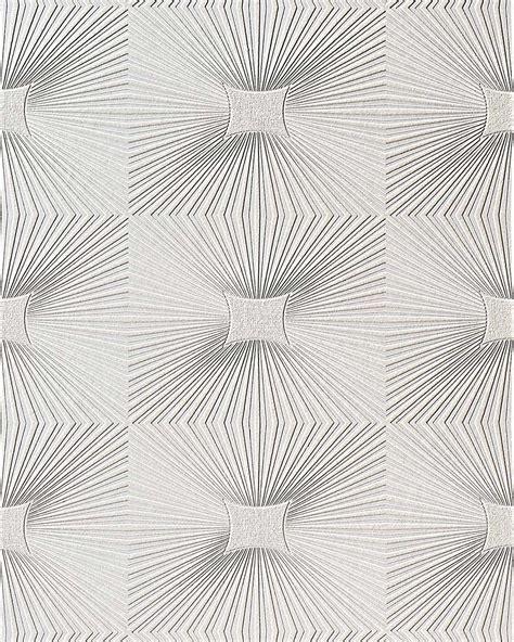 papier peint vinyle mur et plafond edem 115 00 aspect lambris blanc