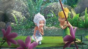 Le Disney Fairies by Periwinkle Images Periwinkle Tinkerbell Hd Wallpaper And