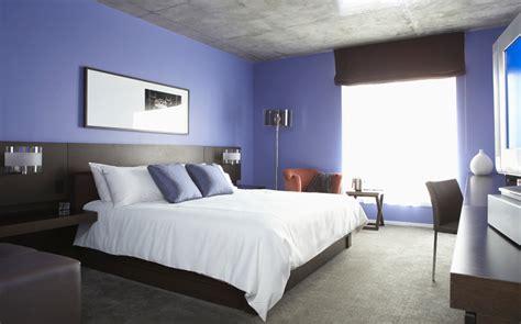 couleur pour chambre ado stilvoll couleur de chambre coucher id es peinture