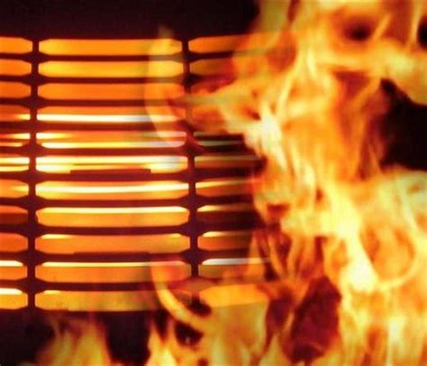 heater space safety tips fire using chill room permalink cold damage