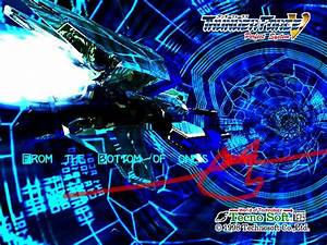 Sega Saturn Wallpaper - WallpaperSafari