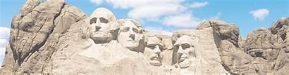 History America Text Origin Ebsco