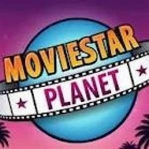 Go moviestarplanetnl inloggen