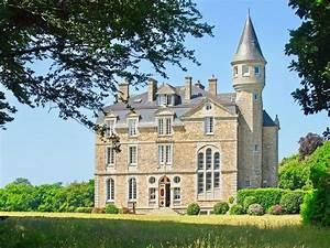 Leboncoin En Bretagne : chateau vendre en bretagne finistere tregunc magnifique ch teau dans un grand parc splendide ~ Medecine-chirurgie-esthetiques.com Avis de Voitures