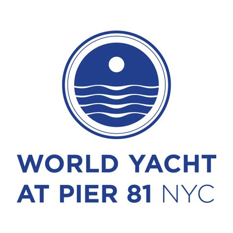 world yacht luxury yachts offering  premier nyc event