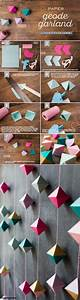 10 easy paper diys to soothe your crafting needs flair