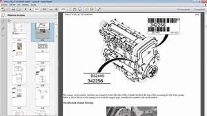 Wiring Diagram De Taller Volvo S60