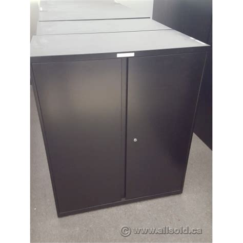 2 door metal storage cabinet 2 door metal storage cabinet 2 door metal storage cabinet