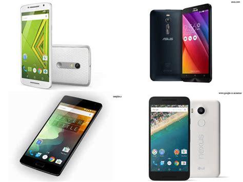 10 best mid range smartphones of 2015 10 best mid range smartphones of 2015 the economic times