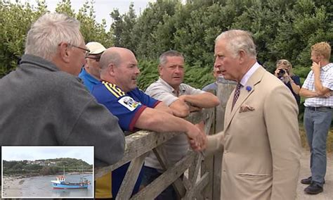 Prince Charles: USA royal tour nearly saw young Prince marrying someone else | Travel News | Travel | Express.co.uk