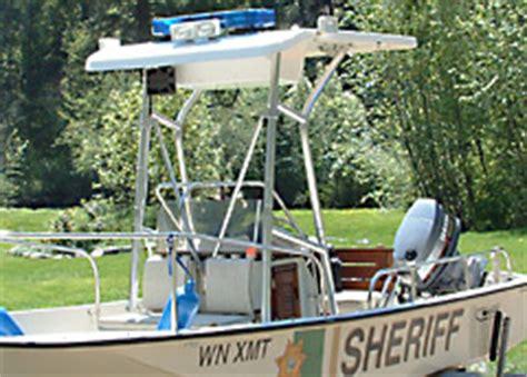 Boat T Top Weight by Boat Hardtops Fiberglass Hardtops Marine Hardtops
