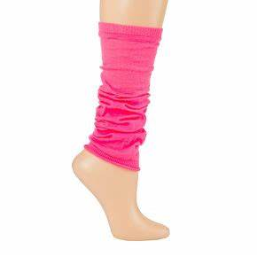 Legwear & Armwear for Girls