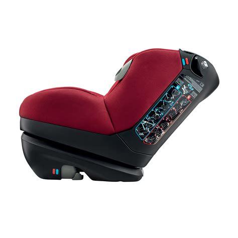 avis siege auto opal opal de bébé confort siège auto groupe 0 1