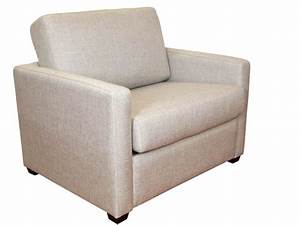 single seat sofa bed single sofa bed the general buying With one seater sofa bed