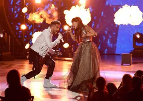 adam lambert american idol songs adam lambert welcome to the show american idol video