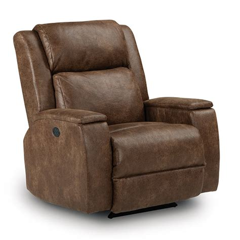 Best Power Recliner Chair by Recliners Power Recliners Colton Best Home Furnishings