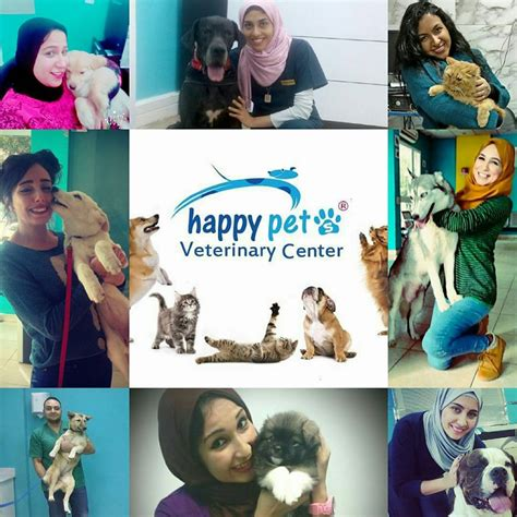 Happy Pets  Veterinary Center  Egypt  Home  Facebook. Medical Coding School Online. Energy Efficent Windows Tattoo Removal Naples. Dallas University Of Texas Cheap Data Center. Physical Security Degree Credit Card Breaches. How Long Does A Breast Lift Last. Music Educators Journal Utah Medical Products. Nigerian Navy Recruitment Debt Settlement Bbb. Metlife Motorcycle Insurance