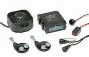 Alarme Voiture Cobra : montage alarme cobra 3190 ~ Melissatoandfro.com Idées de Décoration