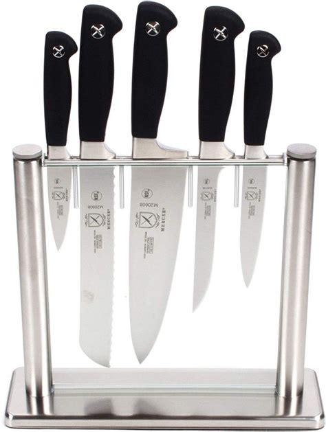 knife kitchen brand knives everyday