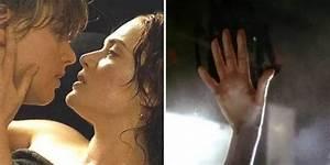 Buée Dans La Voiture : senscritique titanic 1997 la sc ne de la bu e dans la facebook ~ Medecine-chirurgie-esthetiques.com Avis de Voitures
