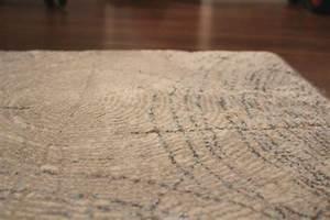 Teppichboden Entfernen Kosten : teppichboden reinigen hausmittel und weitere tipps ~ Lizthompson.info Haus und Dekorationen