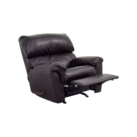 cheap recliners for 90 bob s furniture bob s