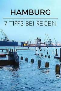 Hamburg Shopping Insider Tipps : 7 top hamburg tipps bei regen hamburg meine perle hamburg tipps hamburg reise und ~ Yasmunasinghe.com Haus und Dekorationen